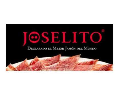 Paleta Joselito