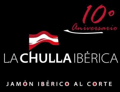 La Chulla Ibérica